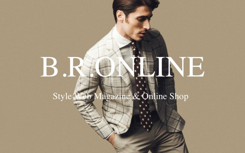 B.RONLINE