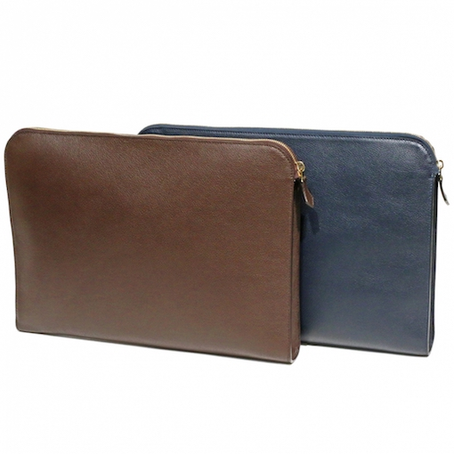 cisei clutch bag