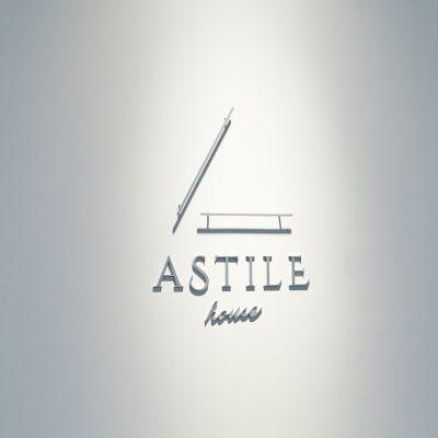 ASTILE
