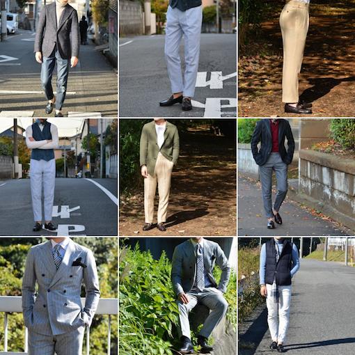 renata fashion