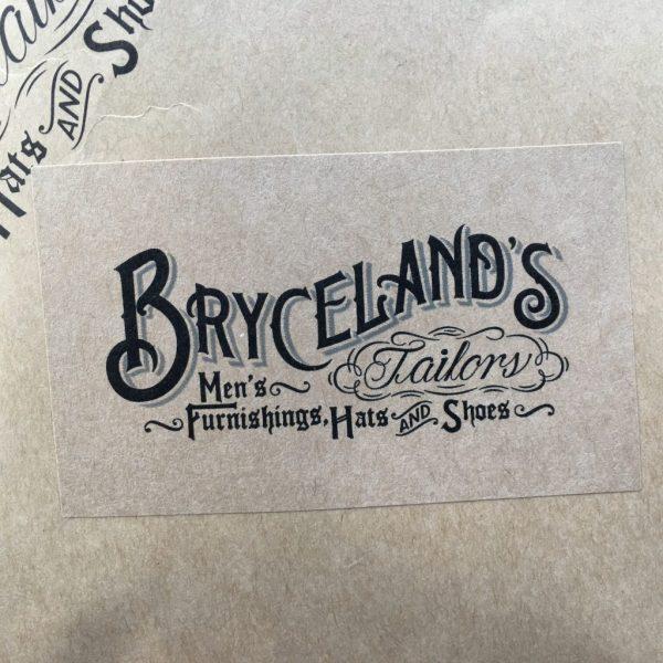 renata brycelands