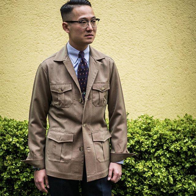 Kenji Cheeung renata