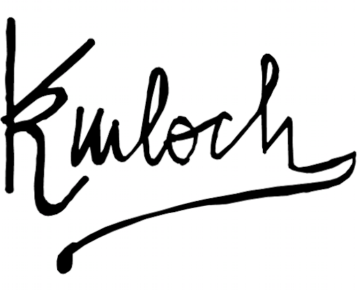 kinloch renata