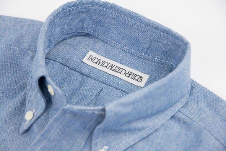 renata Individualized shirts