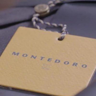 モンテドーロ RENATA