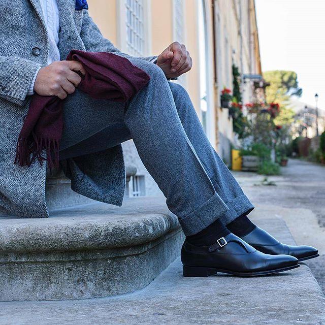 renata イギリス革靴 特集