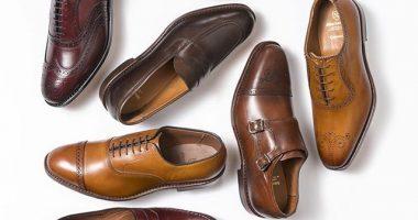 renata アメリカ 革靴
