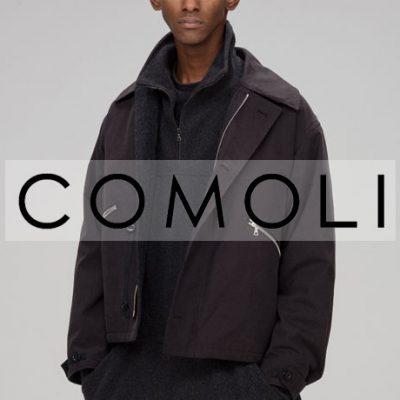 COMOLI
